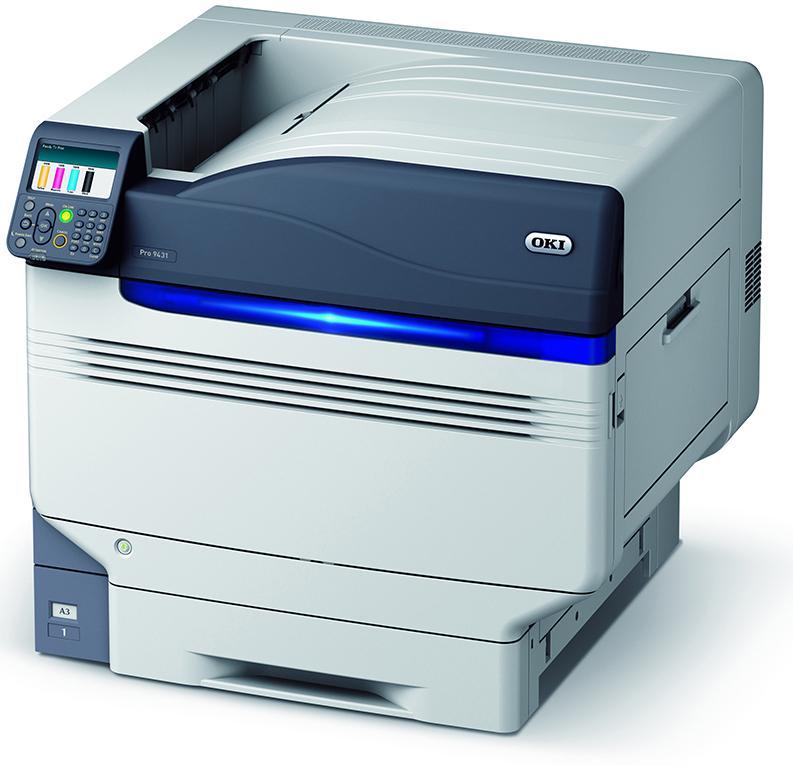 лазерный принтер печать картинок пара крайне редко