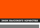 Купить принтер OKI: цена на принтер OKI в Москве