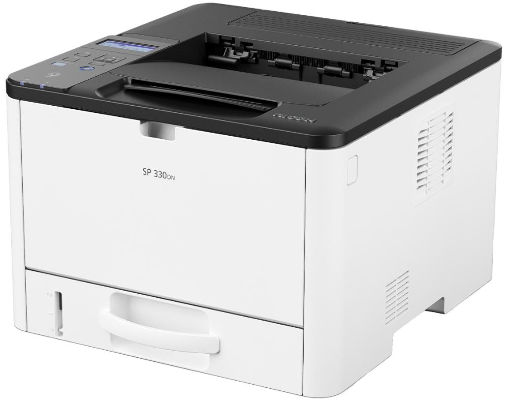 сейчас лазерный принтер цветной для печати фотографий функция шелкографии связана