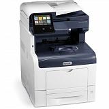 МФУ KYOCERA TASKalfa 3253ci, формат A3, цветной, лазерный, серый